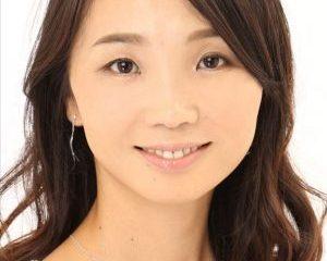 Shinobu Portrait